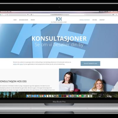 Konsultasjoner-Klinikk-Haukeland