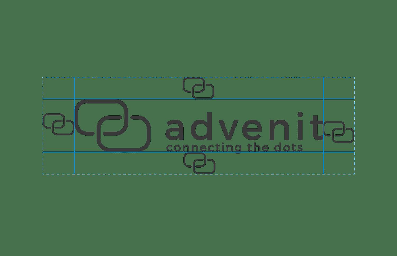ny logo for advenit